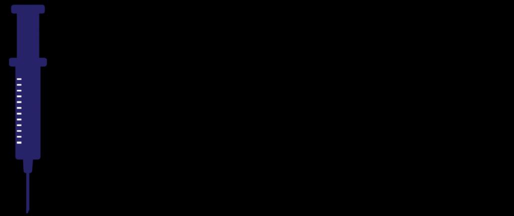 Influenza Logo