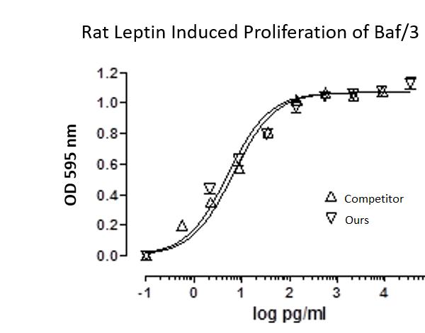 QP5507-Rat-Leptin-1-600x470