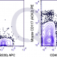 enQuire-Bio-QAB54-PE-100ug-anti-CD117-c-Kit-antibody-10
