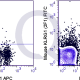 enQuire-Bio-QAB74-F-100ug-anti-KLRG1-antibody-10