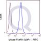 enQuire-Bio-QAB91-F-100ug-anti-FcERI-FCER1A-antibody-10