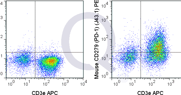 enQuire-Bio-QAB98-100ug-anti-Anti-CD279-antibody-10