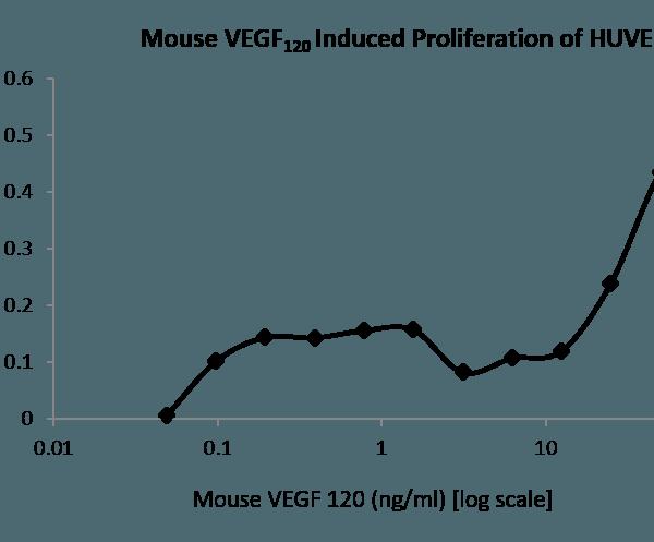 QP5215 VEGF-120