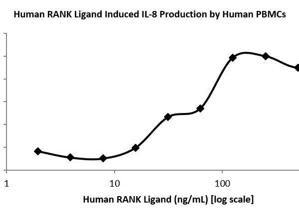 QP5319 RANKL / OPGL / TNFSF11 / CD254