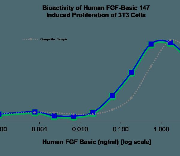 QP5337 bFGF / FGF2
