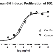 QP5354 GH1 / Growth hormone 1