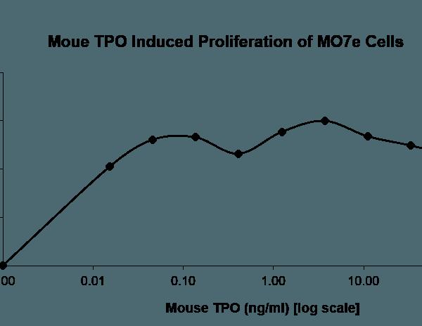 QP5440 Thrombopoietin / THPO