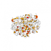 ALDH3A1  protein 3D structural model from Catalog of Somatic Mutations in Cancer originally published in the paper COSMIC: somatic cancer genetics at high-resolution