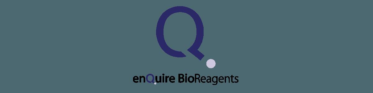 Bioactive Proteins, Antibodies...