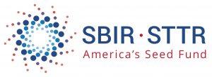 SBIR Grants, STTR Grants